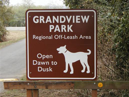 GrandviewPhotoSign