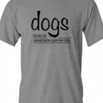 dogsgraytshirt