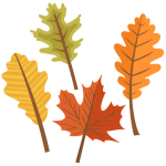 large_fall-leaf-set4