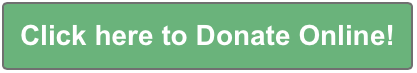 Click here to donate!